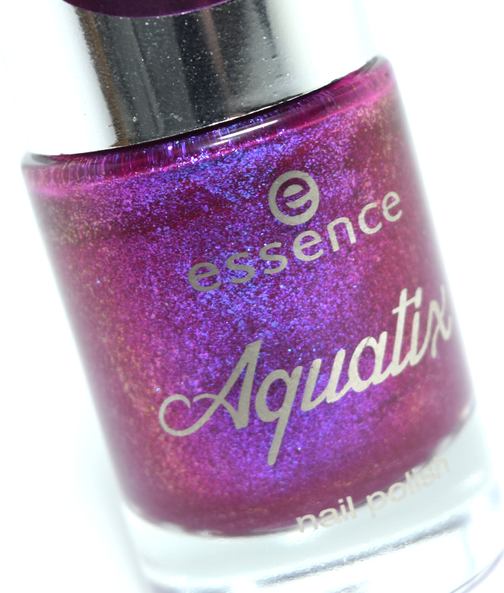 Essence – Mermaid's Secret