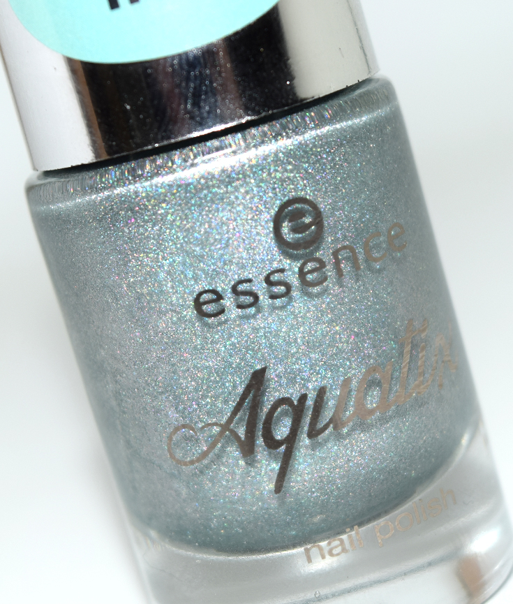 Essence – Under the Sea